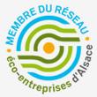 éco-entreprises d'Alsace